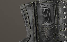 motorcycle boot stores near me icon 1000 elsinore johnny black u2026 icon 1000 go fast look