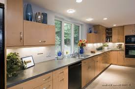 peinture pour carrelage mural cuisine peinture pour cuisine pas cher maison design bahbe com