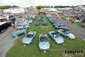 year corvette made rick corvette conti archive every blue corvette