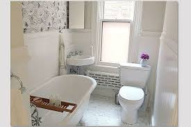 small bathroom window ideas awesome modern bathroom window treatment design ideas helkk
