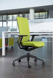 Modern Executive Office Furniture Suites 129 Best Office U2014办公 Images On Pinterest Office Furniture