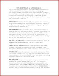 biography essay template autobiography example essay sample