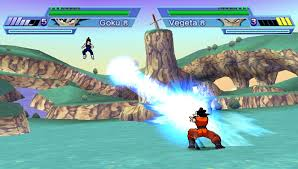 dragon ball shin budokai europe iso download u003c psp isos
