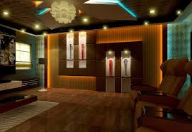 ar concepts krishna ongole residential 1st floor hometheatre image b jpg