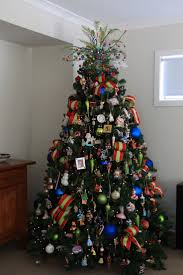My Christmas Tree by 187 Best Christmas Trees Decorated Images On Pinterest Christmas