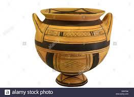 Greek Vase Images Ancient Greek Vase Stock Photos U0026 Ancient Greek Vase Stock Images