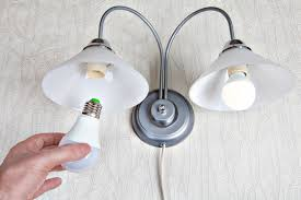 led light bulbs for enclosed fixtures philips led bulbs for enclosed fixtures 60w bulb cree fixture