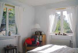 chambre chez l habitant stockholm sodermanland uppland stockholm bed and breakfast chambres d