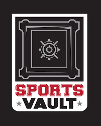 Kop Mall Map Sports Vault Hobby Shops 160 N Gulph Rd King Of Prussia Pa