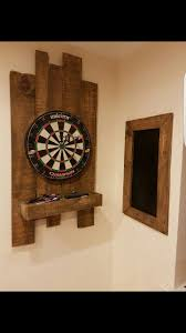 best 25 dart board scoring ideas on pinterest dart board games