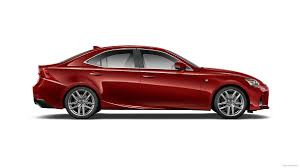 lexus isf specs view the lexus is is f sport from all angles when you are ready