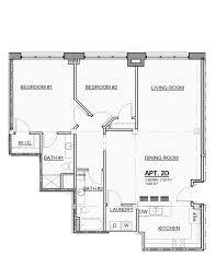 floor plans u0026 pricing clock house condos