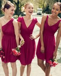 best 25 silver bridesmaid dress colours ideas on pinterest