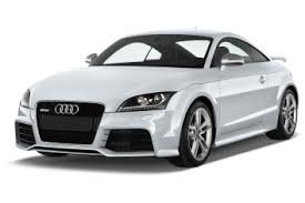 2012 audi tt specs 2012 audi tt rs specs and features msn autos