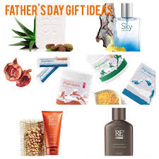 Father S Day Delivery Gifts 56 Best Arbonne Father U0027s Day Gifts Images On Pinterest Arbonne