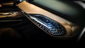 concept cars genesis future cars genesis usa