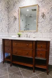 bathroom 2017 french country trends awesome cabinet french