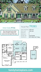 100 wide open floor plans sold for 825 000 sunlit and