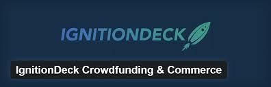 membuat website gratis menggunakan wordpress 12 best crowdfunding options for your wordpress website