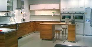 electromenager pour cuisine beau electromenager pour cuisine 14 cuisine la nouvelle