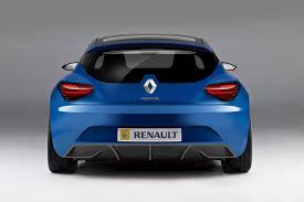 renault trezor price 2014 renault megane coupé iv design concept carscoop motor