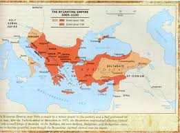 middle east map hungary the byzantine empire with territory with the middle east and the
