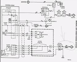 wiring diagram for 2006 jeep wrangler u2013 cubefield co