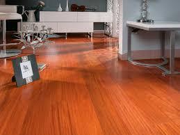 Mahogany Laminate Flooring Mahogany Hardwood Flooring Tips Skyfruitseed Com