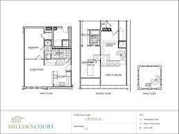 loft apartment floor plans floor plans
