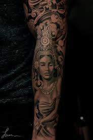 jun cha khmer themed tattoo album on imgur
