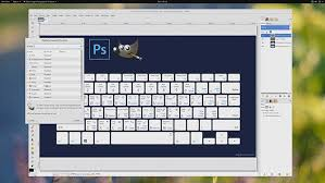 install pattern in photoshop cs6 how to install photoshop keyboard shortcuts in gimp diy photography