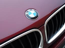 2013 bmw x3 safety rating 2013 bmw x3 xdrive28i driven