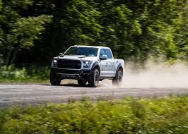 Ford Raptor Rally Truck - 2017 ford f 150 raptor the 911 gt3 rs of trucks