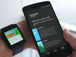 android wear how to set up your android wear android central