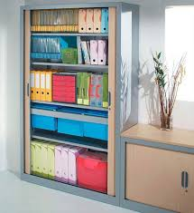 armoire de bureau but but armoires clothing can usually find a place inside a closet or