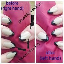 concept nail spa 93 photos u0026 77 reviews nail salons 507