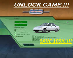 city car driving unlock game cars and map 100 save youtube