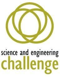 Challenge Science Tasmanian Science And Engineering Challenge Call For Volunteers