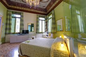 sogno di giulietta e romeo official site boutique hotel venice
