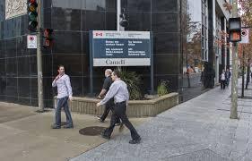 bureau de revenu canada l arc est peu efficace pour traiter les contestations le devoir