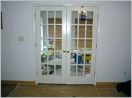 home depot prehung interior door prehung interior doors matano co