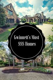 63 best swoon worthy homes atl images on pinterest garden photos