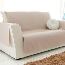 plaid pour canapé 2 places plaid pour canapé 2 places canapé idées de décoration de maison