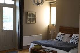 evidence maison d hôtes bed and breakfast mercurey burgundy chambres d hôtes evidence mercurey office de tourisme de