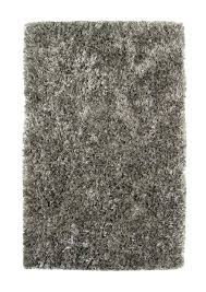 Light Gray Area Rug Dynamic Rugs Romance Light Gray Area Rug U0026 Reviews Wayfair