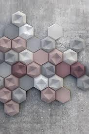 best 25 soft colors ideas on pinterest 3d wall tiles 3d