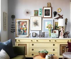 Vintage Apartment Decorating Ideas 133 Best Small Spaces Design Ideas Images On Pinterest Small