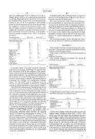 patent us3853497 low pour vacuum gas oil compositions google