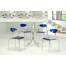 Ikea Kitchen Table And Chairs Set by Dining Table Set Of Two Dining Room Chairs Set Of 2 Dining Room