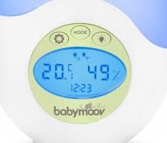 humidificateur d air chambre bébé humidificateurs d air pour la chambre de bébé ma veilleuse bebe mvb